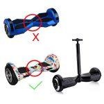 accessoire hoverboard TOP 1 image 2 produit
