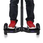 accessoire hoverboard TOP 1 image 3 produit