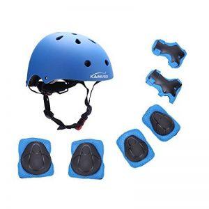 accessoire hoverboard TOP 3 image 0 produit