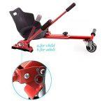 accessoire hoverboard TOP 6 image 4 produit