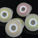 acheter patin TOP 2 image 3 produit