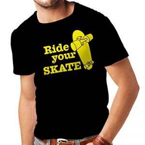 acheter skate en ligne TOP 1 image 0 produit