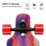 acheter un skate board TOP 10 image 1 produit