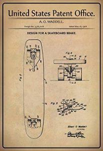 acheter un skate board TOP 11 image 0 produit