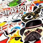 acheter un skate board TOP 7 image 3 produit