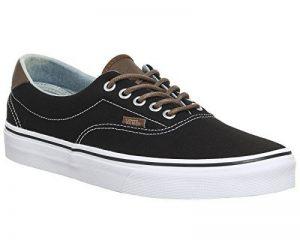 acheter un skate board TOP 8 image 0 produit