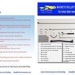 apprendre le roller TOP 5 image 2 produit