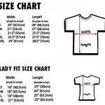 ASAP Rocky Pixelated Fan Art Women's T-Shirt de la marque Dream Drunk image 1 produit