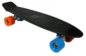 Awaii Vintage Skateboard 22.5'' de la marque Awaii image 0 produit