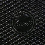 Awaii Vintage Skateboard 22.5'' de la marque Awaii image 2 produit
