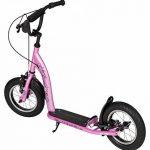 Bikestar Trottinette enfant 2 roues pour garcons et filles de 6-10 ans ★ Patinette enfant 12 pouces sportif ★ de la marque STAR-SKATEBOARDS image 3 produit