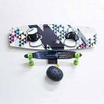 blank skateboard TOP 3 image 1 produit