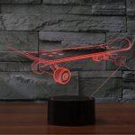 blank skateboard TOP 6 image 1 produit