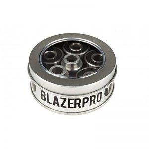 Blazer Pro Abec 7 Roulement mixte enfant Bleu Taille Unique de la marque Blazer Pro image 0 produit