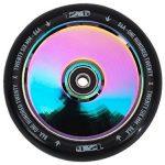 Blunt - Hollow oil 120 mm - Roue de trottinette - Divers ou multicolor - Taille Unique de la marque Blunt image 4 produit
