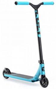 Blunt scooter trottinette freestyle colt s2 blue de la marque Blunt scooter image 0 produit