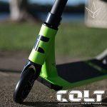 Blunt scooter Trottinette Freestyle Colt s3 de la marque Blunt scooter image 6 produit