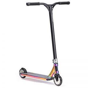 Blunt scooter trottinette freestyle kos heist s5 de la marque Blunt scooter image 0 produit