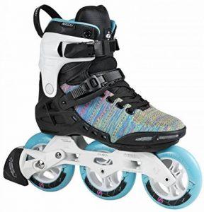 boutique en ligne skate TOP 3 image 0 produit