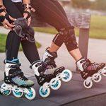 boutique en ligne skate TOP 3 image 4 produit