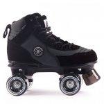 BTFL Roller Patin Quad Trend Luca (Unisex) - Taille: 36 de la marque BTFL image 1 produit