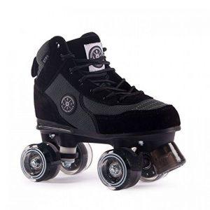 BTFL Roller Patin Quad Trend Luca (Unisex) - Taille: 43 de la marque BTFL image 0 produit