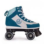 BTFL Roller Patin Quad Trends Romy (EU: 34-41) de la marque BTFL image 3 produit