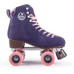 BTFL roller quad / patin à roulette Classics Lyla - Chassis: Alu - Taille: EU 37 de la marque BTFL image 1 produit