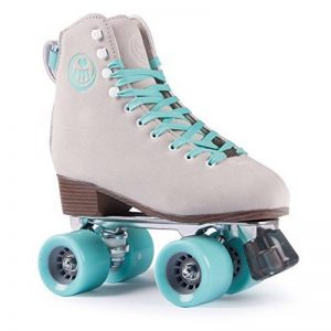BTFL roller quad / patin à roulette Classics Harper - Chassis: Alu - Taille: EU 42 de la marque BTFL image 0 produit