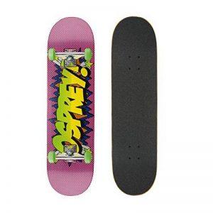 bushing skate TOP 7 image 0 produit