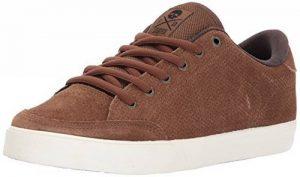 C1RCA Lopez 50, Sneakers Basses Mixte Adulte de la marque C1RCA image 0 produit