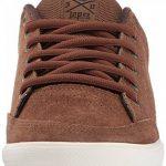 C1RCA Lopez 50, Sneakers Basses Mixte Adulte de la marque C1RCA image 1 produit