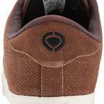 C1RCA Lopez 50, Sneakers Basses Mixte Adulte de la marque C1RCA image 2 produit