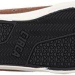 C1RCA Lopez 50, Sneakers Basses Mixte Adulte de la marque C1RCA image 3 produit