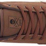 C1RCA Lopez 50, Sneakers Basses Mixte Adulte de la marque C1RCA image 4 produit