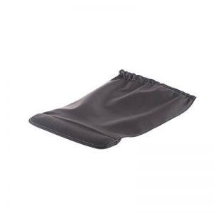 Cache de protection pour casque de vélo pliant - Plixi de la marque Overade image 0 produit
