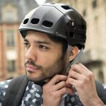 casque trottinette adulte TOP 5 image 4 produit