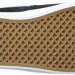 chaussure emerica TOP 1 image 3 produit
