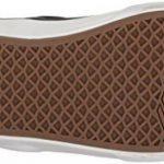 chaussure emerica TOP 10 image 3 produit