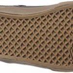 chaussure emerica TOP 12 image 3 produit