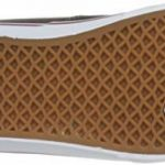 chaussure emerica TOP 2 image 3 produit