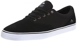 chaussure emerica TOP 3 image 0 produit