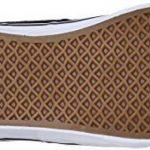 chaussure emerica TOP 3 image 3 produit