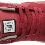 chaussure emerica TOP 6 image 4 produit
