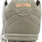 chaussure globe sabre TOP 10 image 2 produit