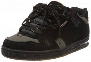 chaussure globe sabre TOP 11 image 0 produit