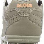 chaussure globe sabre TOP 12 image 2 produit