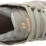 chaussure globe sabre TOP 12 image 4 produit