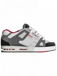 chaussure globe sabre TOP 13 image 0 produit