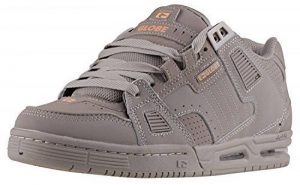 chaussure globe sabre TOP 14 image 0 produit